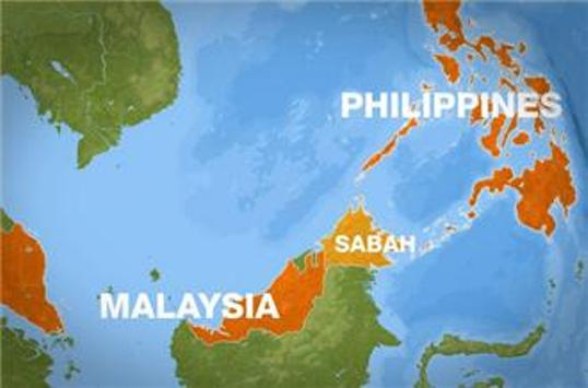 philippine claim to sabah Manila, philippines - malaysia does not acknowledge the philippine claim over sabah but the department of foreign affairs (dfa) maintained yesterday that the malaysian government is paying rent for sabah, indicating it rightfully belongs to the philippines the malay mail online reported that.