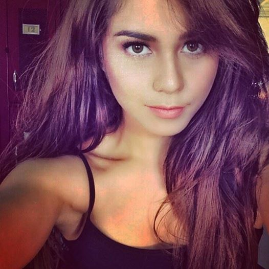 All About Juan » Jessy Mendiola threatens to break her silence if ...