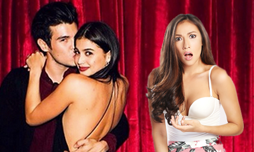 erwan heussaff and georgina wilson relationship with ciara