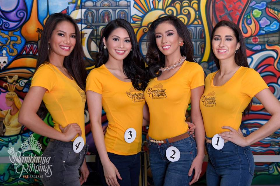 All About Juan 187 Bb Pilipinas 2016 Archives All About Juan