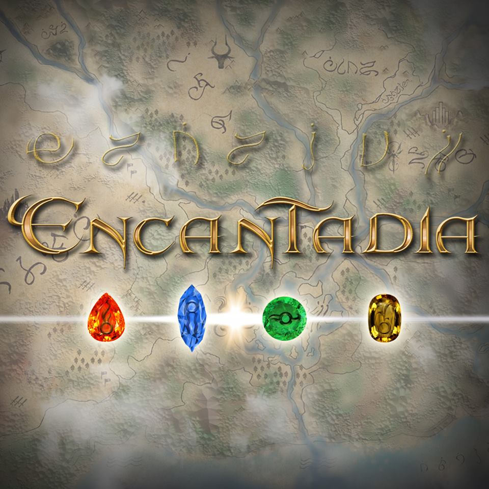 all about juan 187 look new sanggre of encantadia 2016
