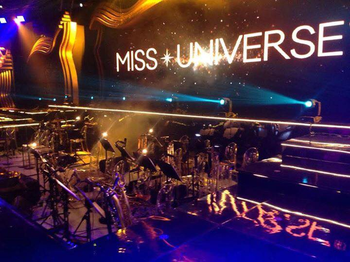 miss universe 2016 governor's ball3