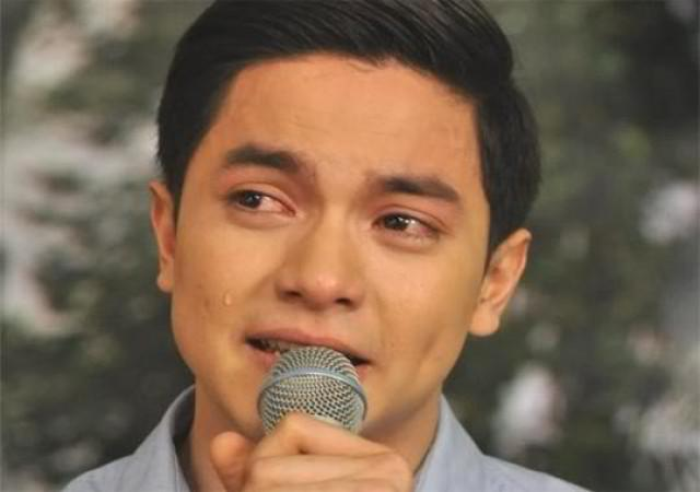 alden richards disappoints fans