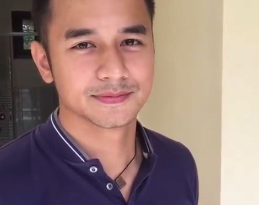 JM De Guzman now