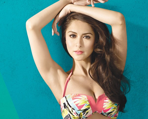 Marian Rivera turned down fan request