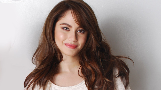 jessy mendiola not in fhm top 10 2017