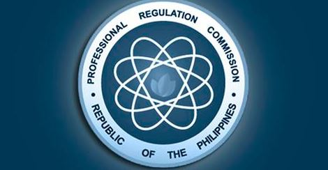 2017 nurse licensure exam result