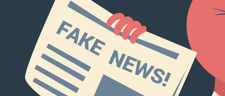 fake news website in ph according to cbcp