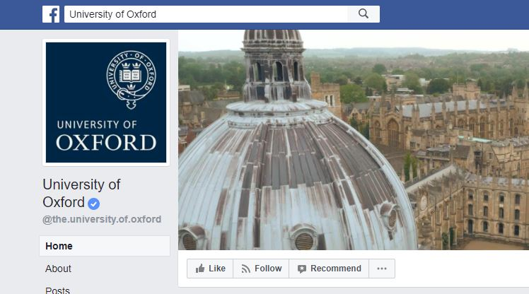 oxford university troll duterte supporters