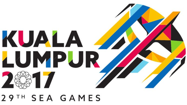 philippines vs vietnam mens volleyball SEA Games 2017