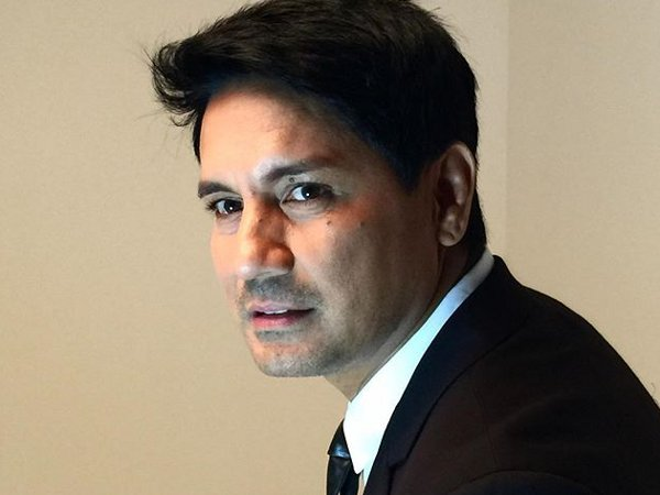 richard gomez lucy torres chr vote