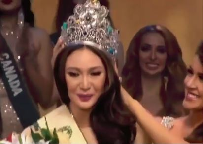 miss earth 2017 karen ibasco